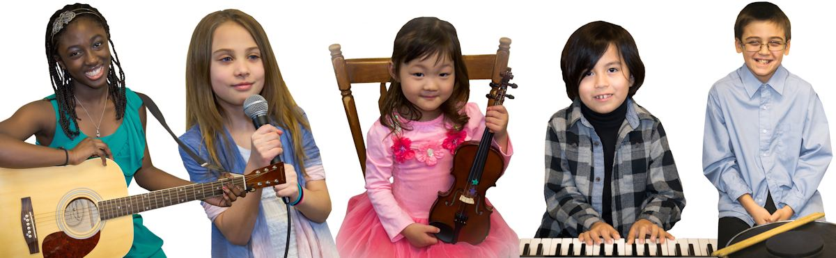 Upbeat Music Chicago | lessons for piano, guitar, violin