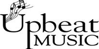 Upbeat Music Chicago